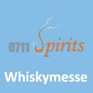 0711 Spirits 2019 @ Phoenixhalle im Römerkastell Stuttgart | Stuttgart | Baden-Württemberg | Deutschland