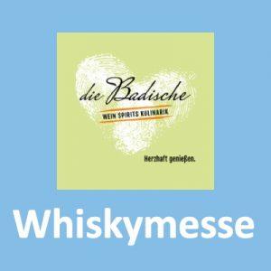 Die Badische 2019 @ Ortenauhalle & Baden-Arena | Offenburg | Baden-Württemberg | Deutschland
