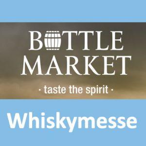 Bottle Market @ Messe Bremen, Halle 7 | Bremen | Bremen | Deutschland