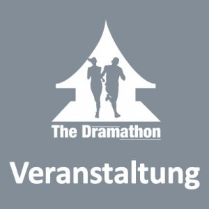 The Dramathon