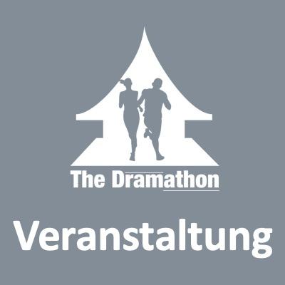 Termine - Dramathon