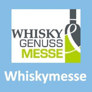 Whisky & Genuss Messe @ Ostrapark / Dresden | Dresden | Sachsen | Deutschland