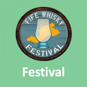 Fife Whisky Festival 2020 @ Kingdom of Fife | Scotland | Vereinigtes Königreich