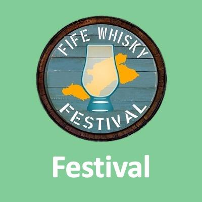 Termine - Fife Whisky Festival