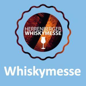 3. Herrenberger Whiskymesse 2019 @ Ringhotel Hasen in Herrenberg | Herrenberg | Baden-Württemberg | Deutschland