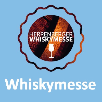 Termine - Herrenberger Whiskymesse