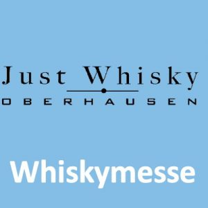 5. Just Whisky @ Zentrum Altenberg / Oberhausen | Oberhausen | Nordrhein-Westfalen | Deutschland