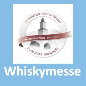 4. Kronberger Genuss-Messe @ Stadthalle Kronberg | Kronberg im Taunus | Hessen | Deutschland