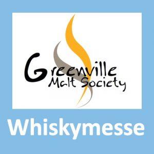 Whisky Palatina @ Einselthumer Bürgerhaus | Einselthum | Rheinland-Pfalz | Deutschland
