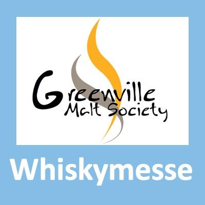 Termine - Whisky Palatina