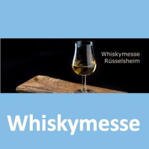 11. Whiskymesse Rüsselsheim @ Festungsanlage Rüsselsheim | Rüsselsheim am Main | Hessen | Deutschland