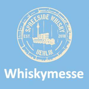 Spreeside Whisky @ Säälchen am Holzmarkt | Berlin | Berlin | Deutschland