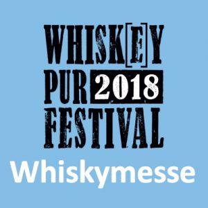 Whisk[e]y PUR Festival 2019 (unbestätigt) @ Aschaffenburg | Bayern | Deutschland