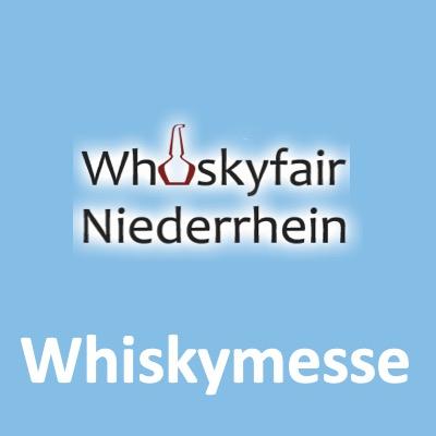 Termine - Whiskyfair Niederrhein