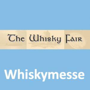 Whisky Fair Limburg @ Josef Kohlmaier Halle | Limburg an der Lahn | Hessen | Deutschland