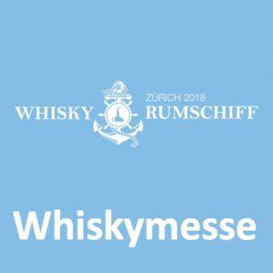 Whisky- & Rumschiff @ Schiffsanlegestelle Bürkliplatz / Zürich | Zürich | Zürich | Schweiz