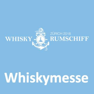 Termine - Whisky Rum Schiff