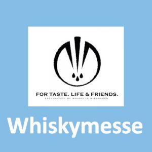 Whisky & Smoke (unbestätigt) @ Wiesbaden | Hessen | Deutschland