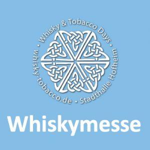 Whisky & Tobacco Days @ Stadthalle Hofheim | Hofheim am Taunus | Hessen | Deutschland