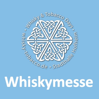 Termine - Whisky & Tobacco Days