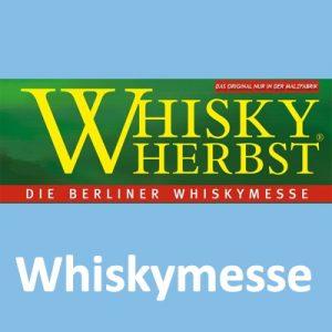 20. Whiskyherbst @ Malzfabrik | Berlin | Berlin | Deutschland
