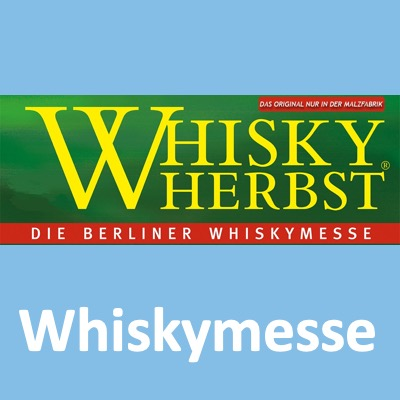 Termine - Whiskyherbst