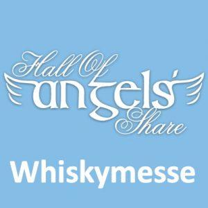 Whiskymesse Villingen @ Neue Tonhalle | Villingen-Schwenningen | Baden-Württemberg | Deutschland