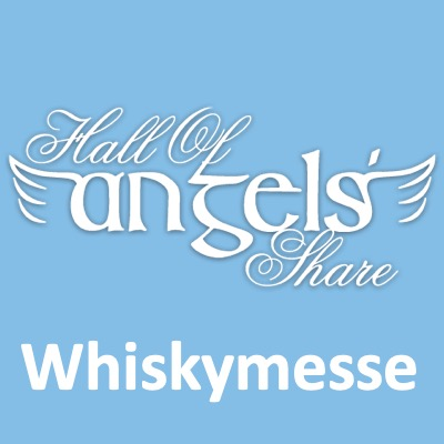 Termine - Whiskymesse Villingen