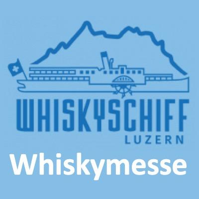 Termine - Whiskyschiff Luzern