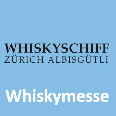 Termine - Whiskyschiff Zürich