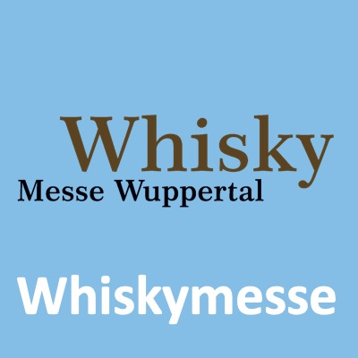 Termine - Whisky Messe Wuppertal