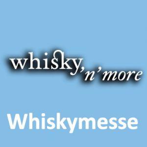 whisky'n'more 2020 @ LWL-Industriemuseum-Henrichshütte | Hattingen | Nordrhein-Westfalen | Deutschland