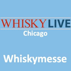 Whisky Live Chicago 2019 @ not yet confirmed | New York | New York | USA