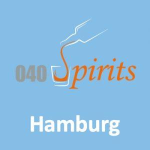 040 Spirits @ Panoramadeck im Emporio | Hamburg | Hamburg | Deutschland