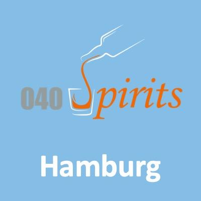 040 Spirits (Hamburg)