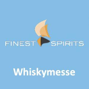 Finest Spirits 2020 @ MVG Museum | München | Bayern | Deutschland