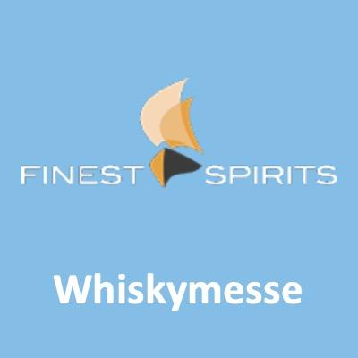 Finest Spirits