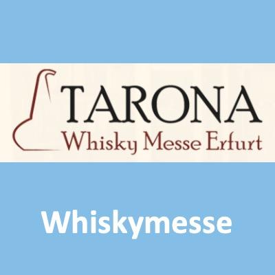 Tarona Erfurt