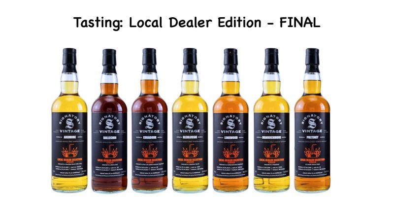 Tasting Local Dealer Final