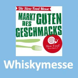 Continental Whisky Market @ Messe Stuttgart | Leinfelden-Echterdingen | Baden-Württemberg | Deutschland