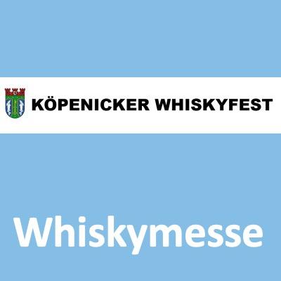 Köpenicker Whiskyfest