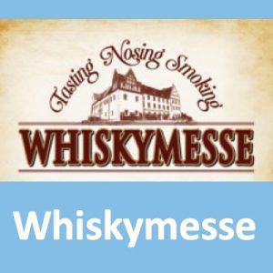 6. Whisky-Messe Schloss Trebsen @ Schloss Trebsen | Trebsen/Mulde | Sachsen | Deutschland