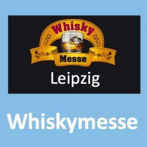 Whisky Weekend Leipzig @ Da Capo | Leipzig | Sachsen | Deutschland