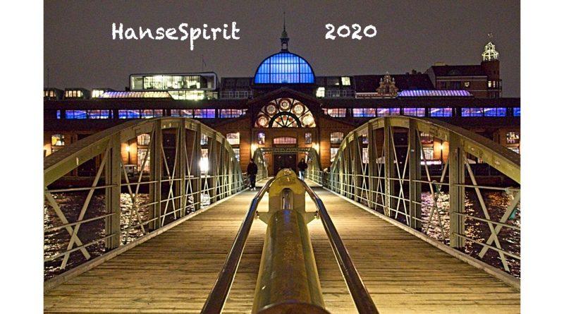 HanseSpirit 2020