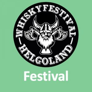 Whisky Festival Helgoland @ Helgoland | Helgoland | Schleswig-Holstein | Deutschland