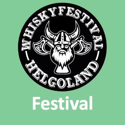 Whisky Festival Helgoland