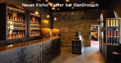 VC GlenDronach