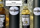Tasting: Dramfool Lochindaal und Laphroaig