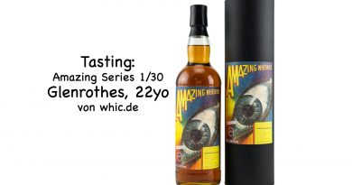 whic.de Amazing Whiskies 1