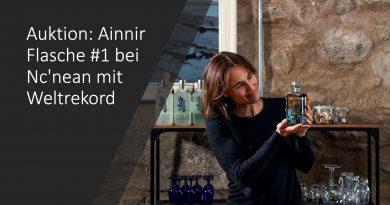 Ainnier Flasche #1